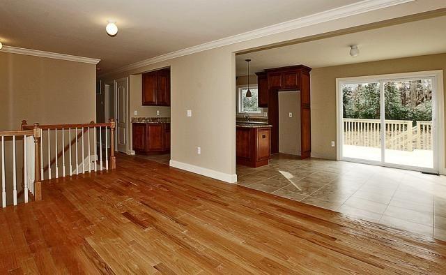 Bi Level Home Remodel                                                                                                                                                                                 More