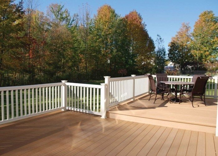 https://i.pinimg.com/736x/aa/a8/2b/aaa82b3bdc3717e8a5656858c6684a5f--decking-patio-ideas.jpg