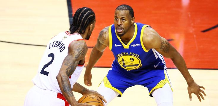 NBA-Gerüchte: Andre Iguodala-Handel könnte Clippers zu einer leichten Besserung verhelfen Über …   – NBA Rumors