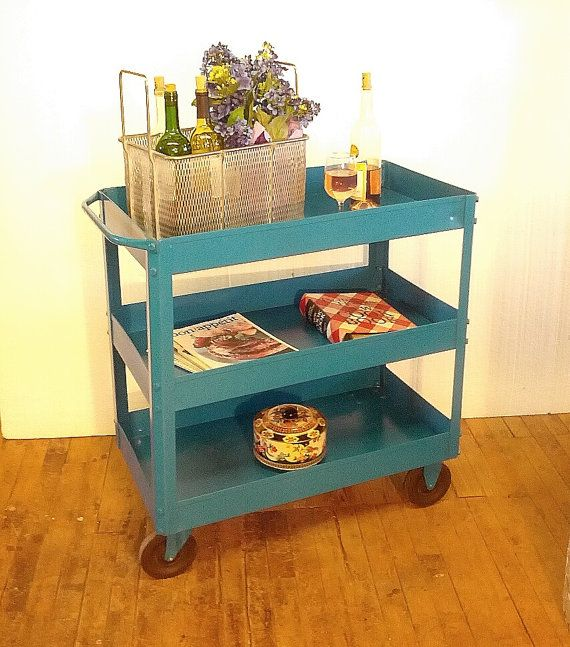 Harbor Freight Utility Cart >> These Are On Sale For 50 At Harbor Freight Tools Exact Size And