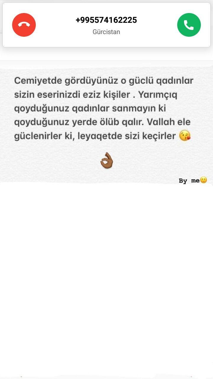 Pin By Ayselka On Yazili Sekiler Ios Messenger