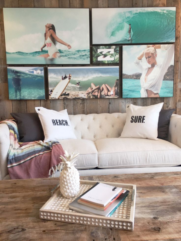 Best 25 surf bedroom ideas on pinterest surf room for Surfing bedroom designs