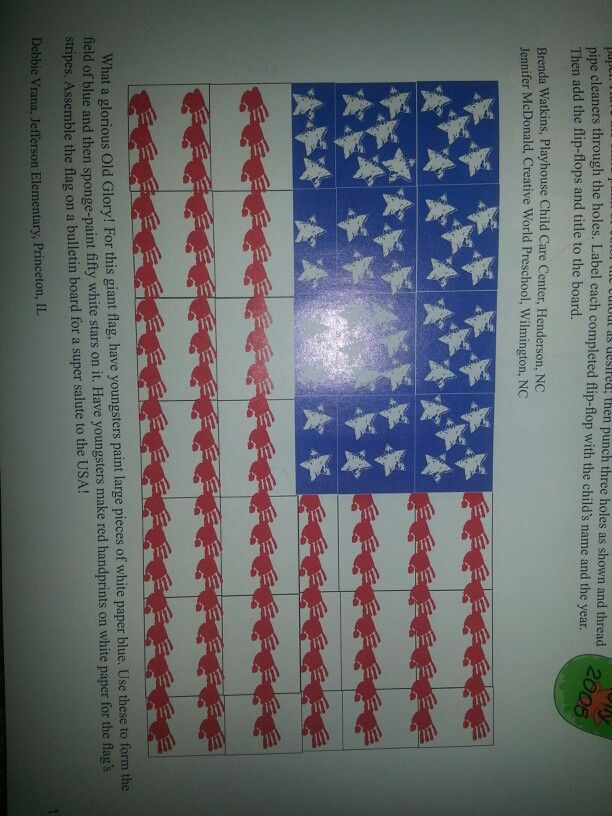 Americana Classroom Decor : Best county fair images on pinterest