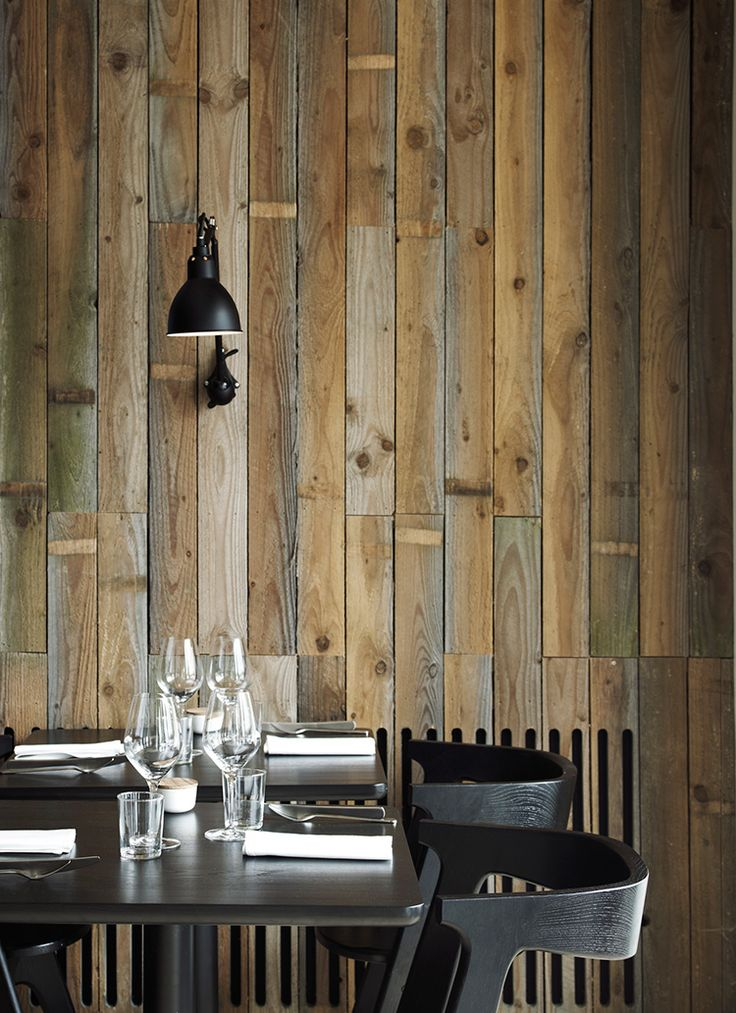 17 Best Images About Recycled Timber On Pinterest