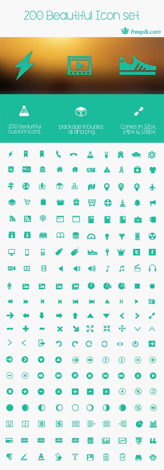 200_icons_metro