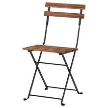 Sandalyeler | IKEA
