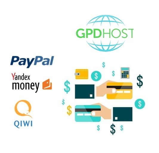 Here's a guide to help you with #payment process when using