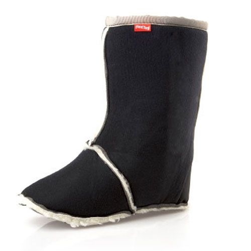 Thermal Replacement liner for Ice Diamond Boot