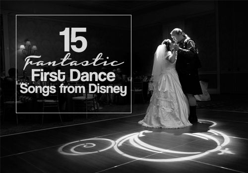 17 Best Ideas About First Dance On Pinterest
