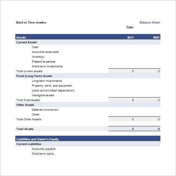 zero balance budget template - 25 best ideas about budget templates on pinterest