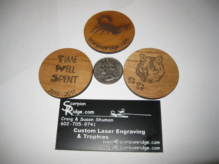 32 best laser engraved coins images on pinterest coins couples custom business cards colourmoves
