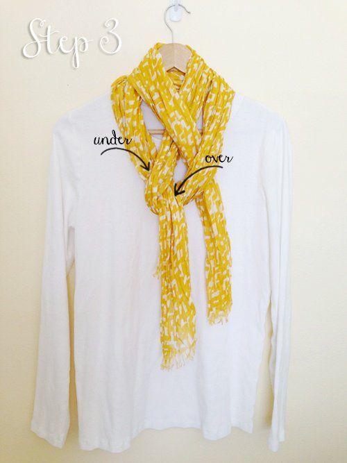 Inverno chegando… Acho tão elegante e prático usar uma echarpe, além de esquentar o colo dá um charme todo...