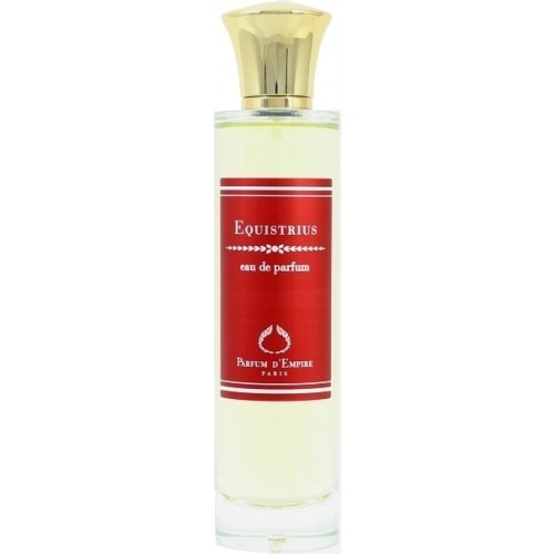 Perfume de Iris Equistrius de Parfum DEmpire Paris http://belleza.tutunca.es/perfume-de-iris-equistrius-de-parfum-d-empire-paris