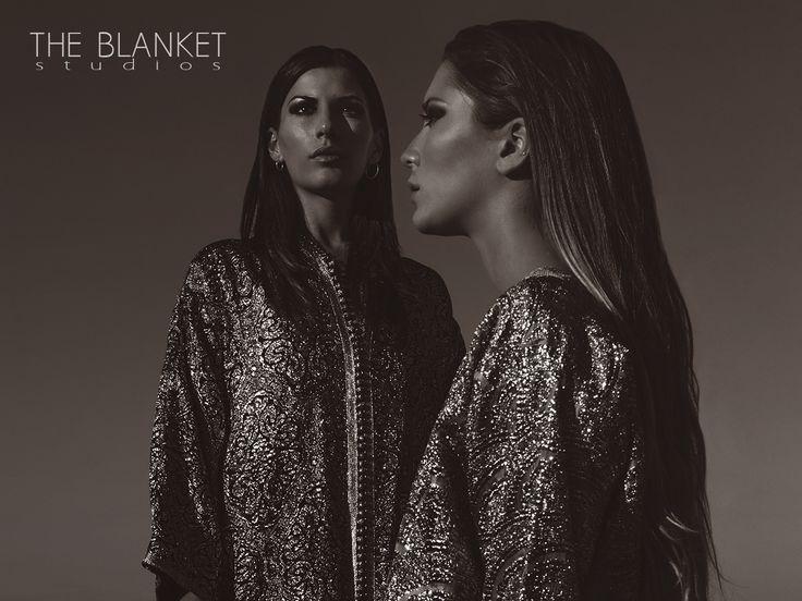 Fashion, Advertising, Editoriali, Photography, Fashion Photography #TheBlanketStudios