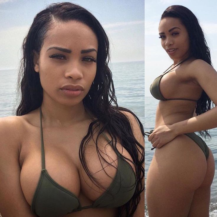 sexy light skinned naked black girls