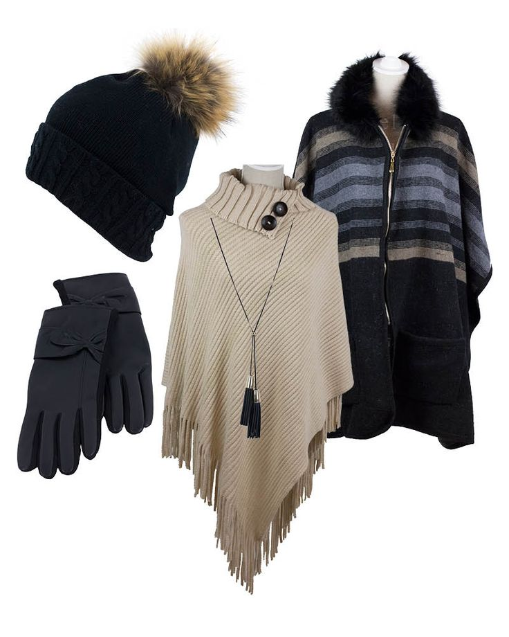 After Dark - Wholesale winter scarves, capes, vests, winter hats, gloves and mittens. https://www.simiaccessories.com/7-wholesale-winter-accessories