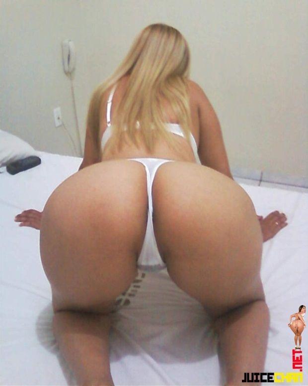 Hot blonde bangs big dick black guy beware white man please comment 5