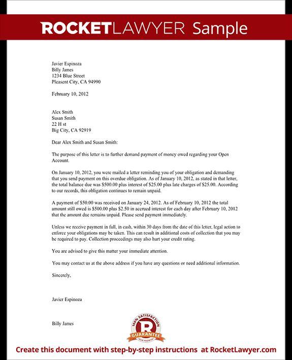 Sample Patient Reminder Determination Letter From Work