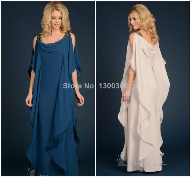 Cheap abaya men, Buy Quality abaya moroccan directly from China dress aquamarine Suppliers: Welcome to SunShine Wedding DressPlease Kindly Notes:1.The size and the color are very important to the dress,so when yo