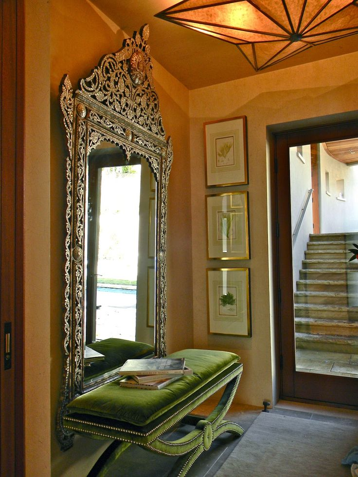 10 Best Moroccan Mirrors Images On Pinterest Mirrors