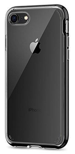 A little something new changes everything.   Spigen Neo Hybrid...   http://www.zxeus.com/products/spigen-neo-hybrid-crystal-2nd-generation-iphone-8-case-iphone-7-case-with-clear-hard-casing-and-reinforced-hard-bumper-frame-for-apple-iphone-8-2017-iphone-7-2016-jet-black?utm_campaign=social_autopilot&utm_source=pin&utm_medium=pin
