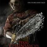 Critique: Texas Chainsaw 3D - John Luessenhop - 2013