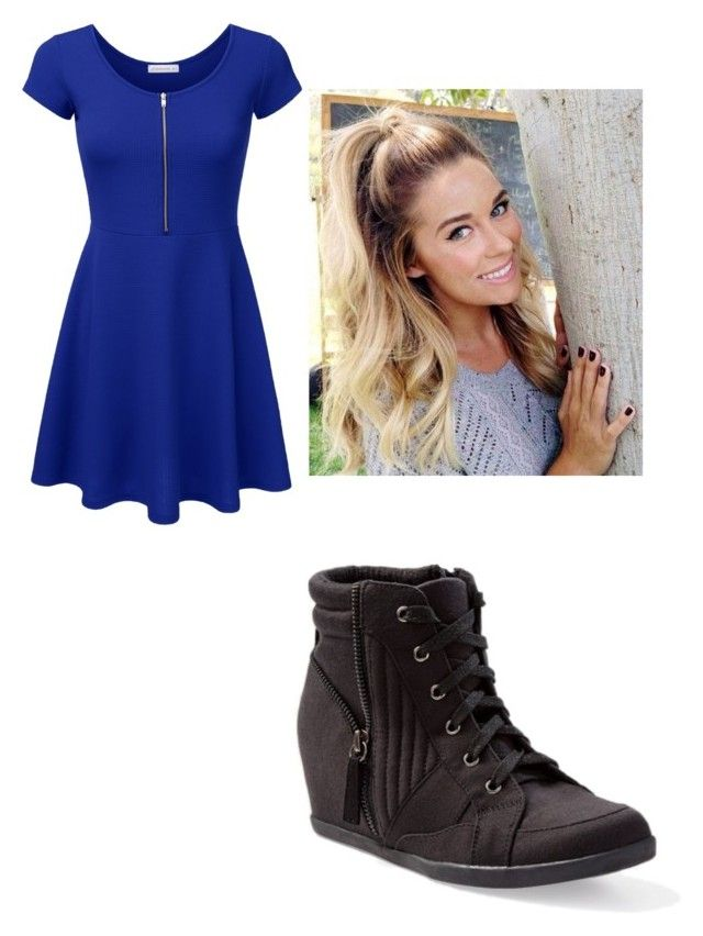 """""""clothes 359"""" by bellskids on Polyvore"""