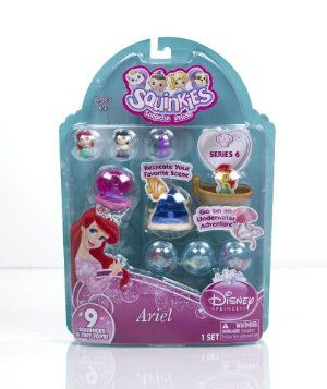 1000 Images About Ariel On Pinterest Disney Toys And