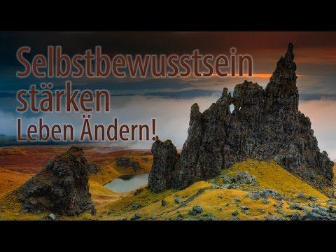 Selbstbewusstsein stärken Ebook Download - Leben ändern - Coach Selbstbewusstsein Berlin | SelbstBewusstsein Stärken | Bewusstseinserweiterung