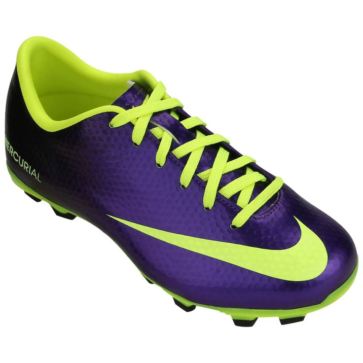 f253928f3a ... new zealand superfly cr7 netshoes for sale images cr7 shoes chuteira  nike mercurial victory 4 fg