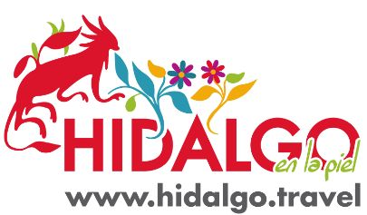 Participación de Hidalgo en el Tianguis Turístico 2015 - http://masideas.com/participacion-de-hidalgo-en-el-tianguis-turistico-2015/