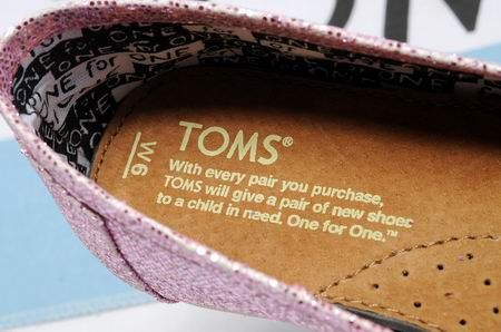 fresh and ready for your feet,TOMS shoes,god...SAVE 70% OFF! this is the best!