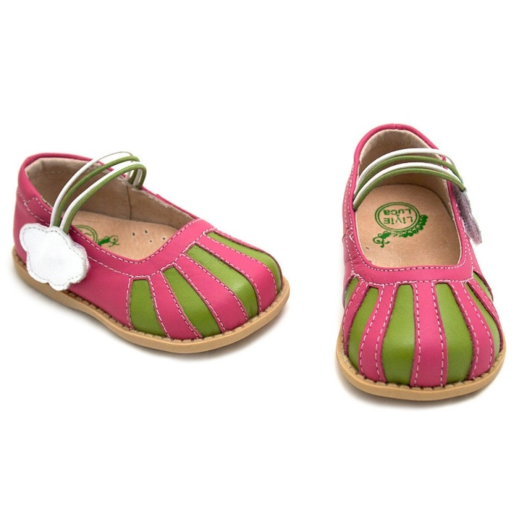 Brand New Baby Gift Ideas : Images about cute little diva shoes on