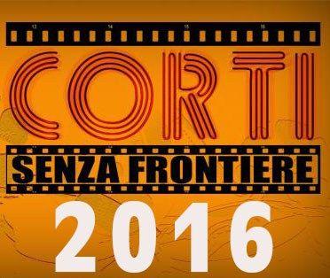 """Dal 18 al 21 maggio 2016 Le Associazioni """"New Movieclub"""" e """"Senza Frontiere Onlus"""" (aderente alla FICC) con il …"""