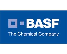 Mitsui Chemicals Agro, Inc and BASF will sign an exclusive global development and license agreement for a new insecticide. Under the terms of the agreement,