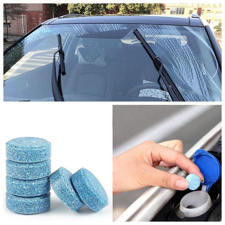 Buy liplsating car windshield cleaning item type window