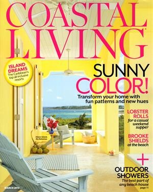 17 best images about garden and decorating magazines i for Cottage design magazine