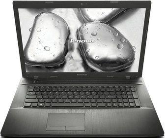 Lenovo IdeaPad G710 (59430744) на маркете Vse42.ru.
