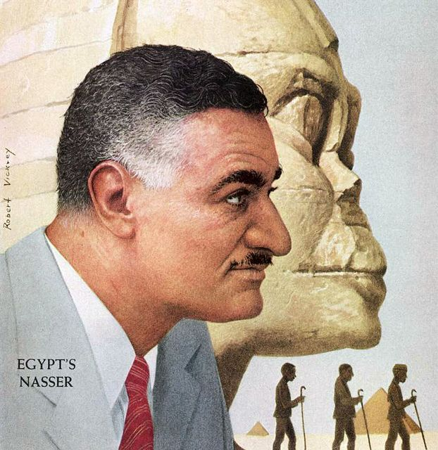gamal abdel nasser essay Gamal abdel nasser hussein gamal nasser retracted his decision the hollywood in the holy land: essays on film depictions of the crusades and christian.