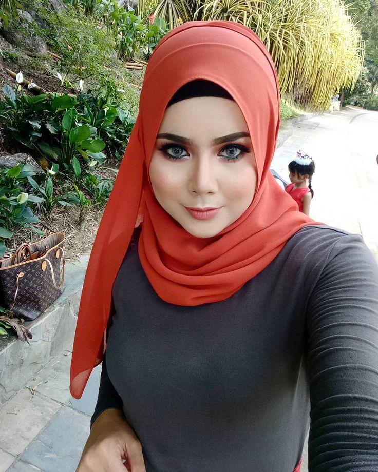 beautiful-muslim-women-hot-girls