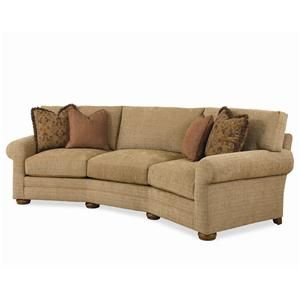 conversation couch  | Conversation Sofa Store - Baer's Furniture - Miami, Ft. Lauderdale ...