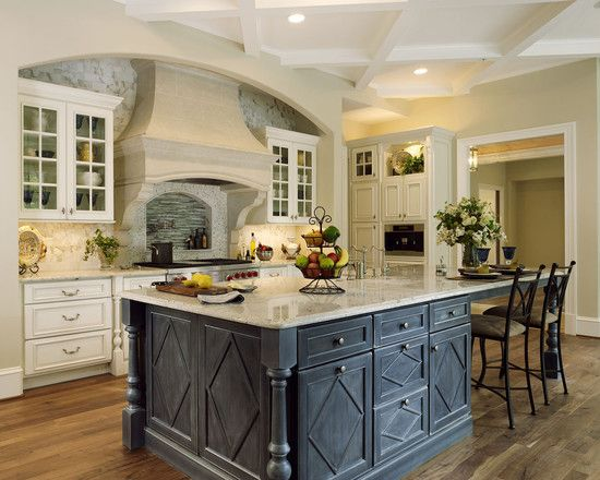 kitchen cabinets rockville md 31 best beachy color schemes images on color 6368