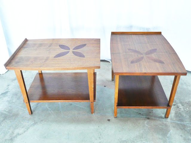 45 Best Mcm Lane Furniture Images On Pinterest Lane