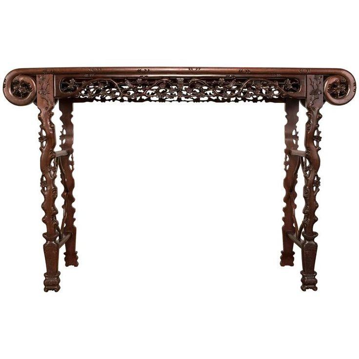 Aaa Furniture On Elmwood