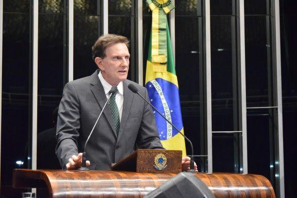 """BLOG ÁLVARO NEVES """"O ETERNO APRENDIZ"""" : PROJETO DO SENADOR CRIVELLA FACILITA SAQUE DO FGTS..."""