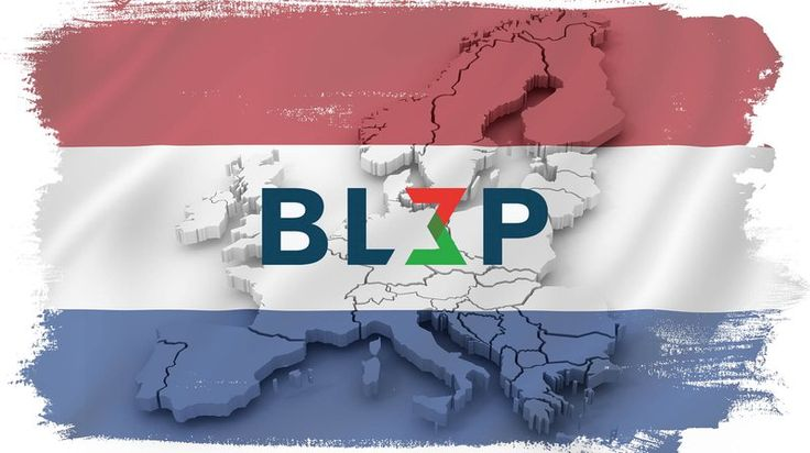 Dutch Bitcoin Exchange BL3P Increases Reach to 34 European Countries    BL3P announced the expansion of their services into the Single Euro Payments Area (SEPA). This marks a significant extension from their original operation which primarily served residents of the Netherlands. BL3P a subsidiary of Bitonic is a bitcoin exchange founded in 2013 that allows users to buy and sell bitcoin using Euros.  With their expansion complete BL3Ps aims to grow their user base outside of their Dutch…