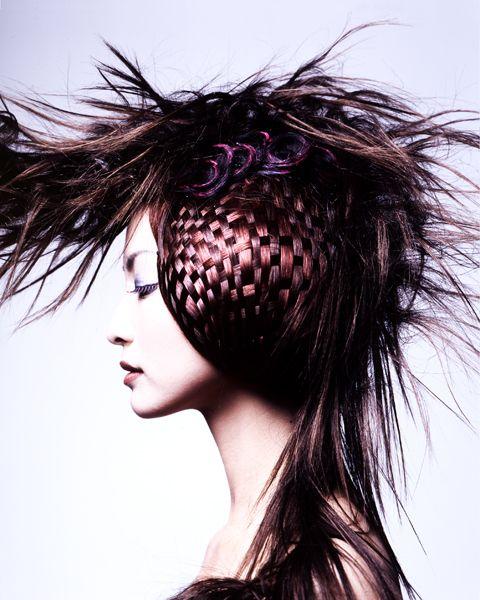 Japanese Hairdresser Covent Garden: 972 Best HAIR Images On Pinterest