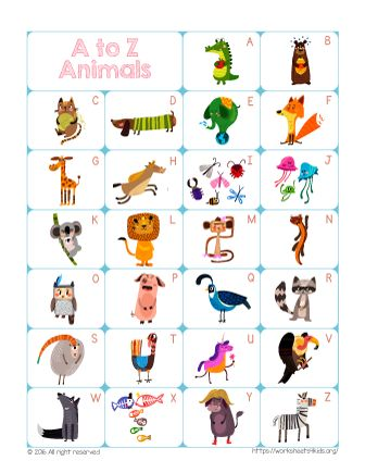 what animal starts with the letter i 1000 images about worksheets printables for pre k to 25501 | aaa9b9acce4822a9d8c53a3d41f7fd55