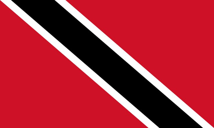 Country: Trinidad and Tobago / Capital: Port of Spain