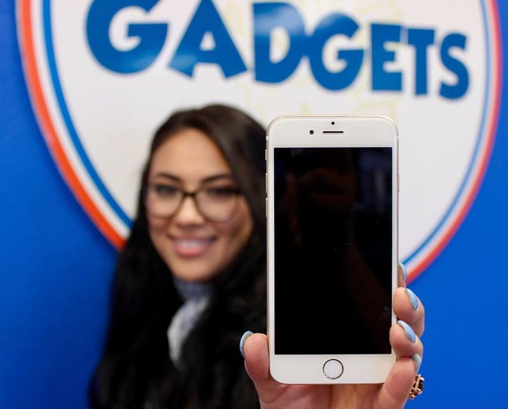 We have phones for sale! Are you looking for a smartphone for a good price? Come on in! #gogadgetslv #iphonerepairlasvegas #iphonerepair #repair #lv #vegas #lasvegas #iphone #apple #ipad #ipadrepair #ipadrepairlasvegas #ipadrepairvegas #ipod #ipodrepair #ipodrepairlasvegas #ipodrepairvegas #applewatch #applewatchrepairlasvegas #applewatchrepairvegas #iwatch #iwatchrepair #iwatchrepairlasvegas #iwatchrepairvegas